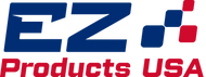 Ez Products USA