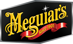 Meguiars Downloadable Product List Free use code (MEGPL)