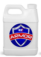 Load image into Gallery viewer, Ez Armor No Sling Professional Use Tire Coating