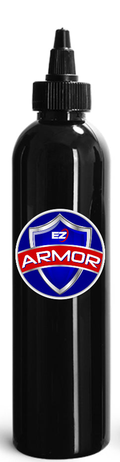 Ez Armor No Sling Professional Use Tire Coating