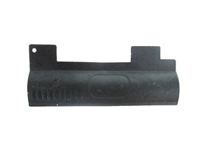 Full Metal M4  M16 Gearbox Dust Cover Bolt Plate Replacement