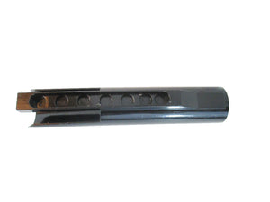 Full Metal M14 EBR 6 Position Buffer Tube