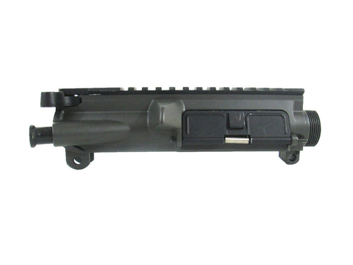 JG Complete M4 Upper Receiver w Charging Handle | Polymer