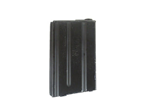 Licensed Colt M4 Magazine