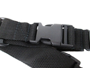 Tactical Modular 2 Point Stealth Sling