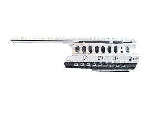 Arctic Silver M4 S-System Conversion Hand Guard Assembly