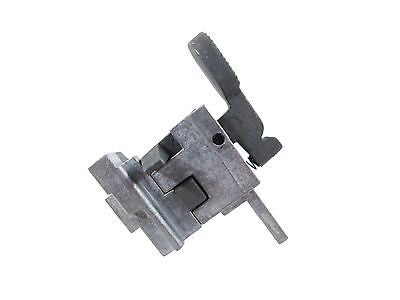 G&P Licensed Magpul GBB Bolt Catch Assembly