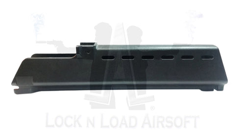 G36 Bipod Version Core Hand Guard Replacement