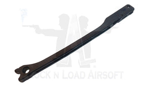 G36 Bipod Hand Guard Leg Replacement
