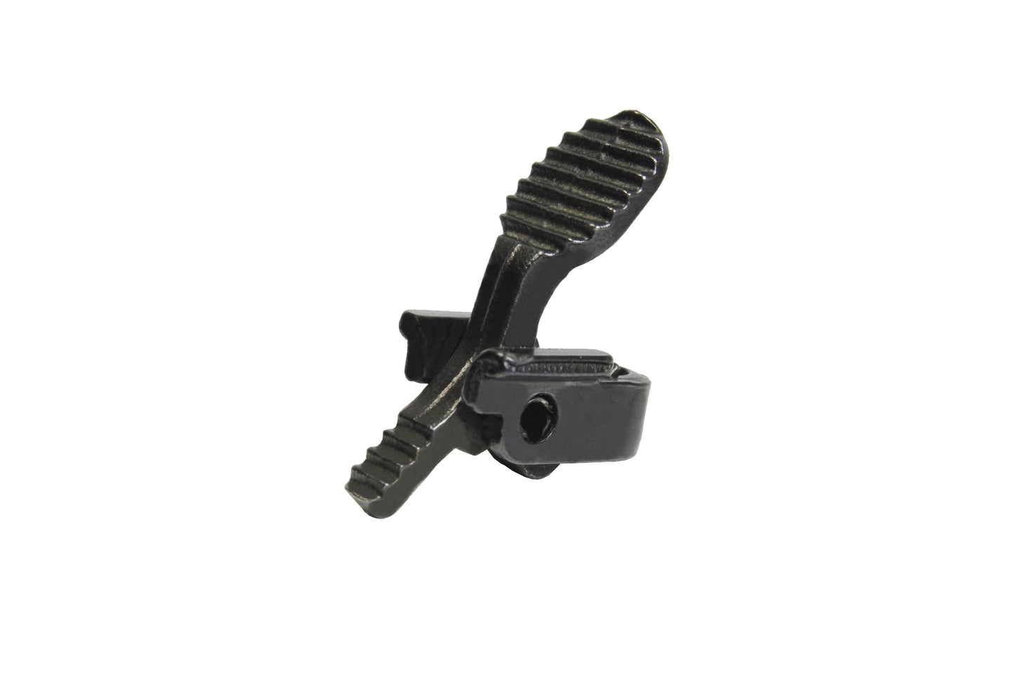 VFC SCAR Mock Bolt Release Replacement | Black