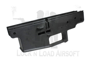 Drop In SCAR Stripped Lower Receiver Replacement