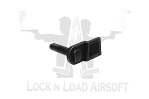 Full Metal MP5 Mag Ejection Lever