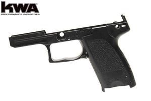 KWA HK KP8 Stripped Lower Receiver Frame | Pistol