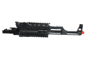 AK RIS Complete Upper Receiver Replacement For AK AEG Rifles