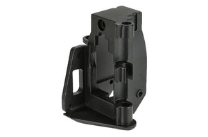 JG Full Metal G36 Stock Connection Block
