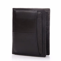 Wallets & Passport Holders