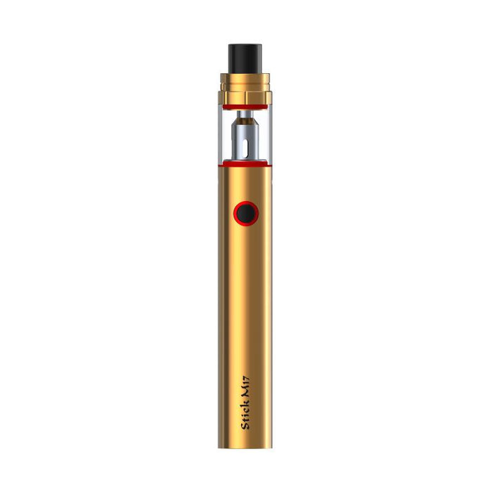 SMOK Stick M17 Pen-Style Kit