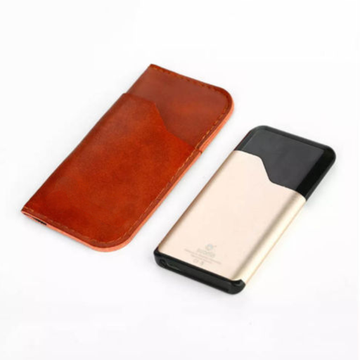 Suorin Air Leather Case (3 Pack)