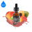 Slurricane E-Juice by Ruthless - Vape Shop Pros Wholesale fruit melon 60ml