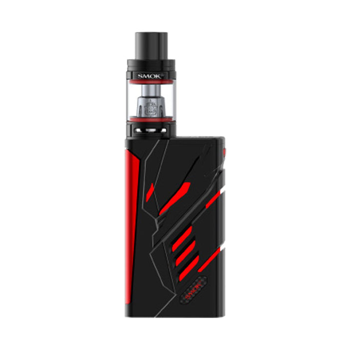 SMOK - T-Priv Kit w/ Big Baby Beast Tank - 220W - Black - Vape Shop Pros Wholesale