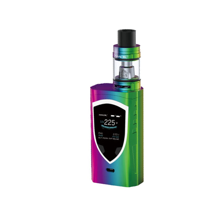 SMOK Pro Color & TFV8 Big Baby Tank Kit