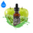 Swamp Thing E-Juice by Ruthless - Vape Shop Pros Wholesale fruit
