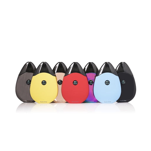Suorin Drop Compact Pod Vape Kit