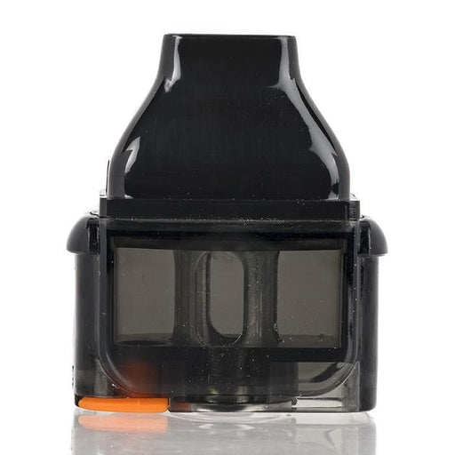 Aspire Breeze 2 Replacement Pod Cartridges