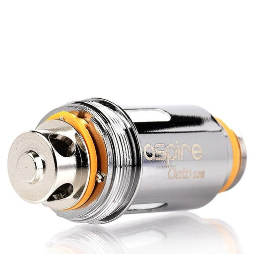 Aspire Cleito 120 Mesh Replacement Coils