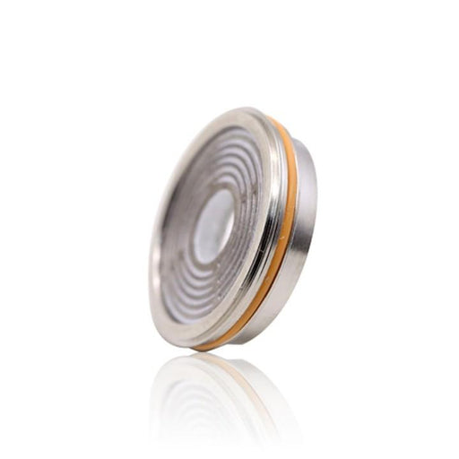 Aspire Revvo Mini ARC Replacement Coils (3 Pack)