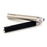 eGo-C Twist - 1300mAh Variable Voltage Battery