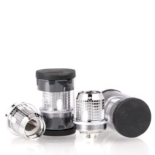 FreeMax FireLuke Mesh Replacement Coils (5 Pack)