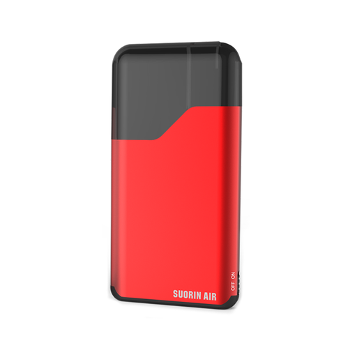 Suorin Air Compact Portable Vape Kit