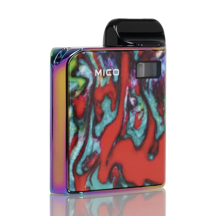 SMOK MICO 26W AIO POD SYSTEM (ONLINE AND IN-STORE)