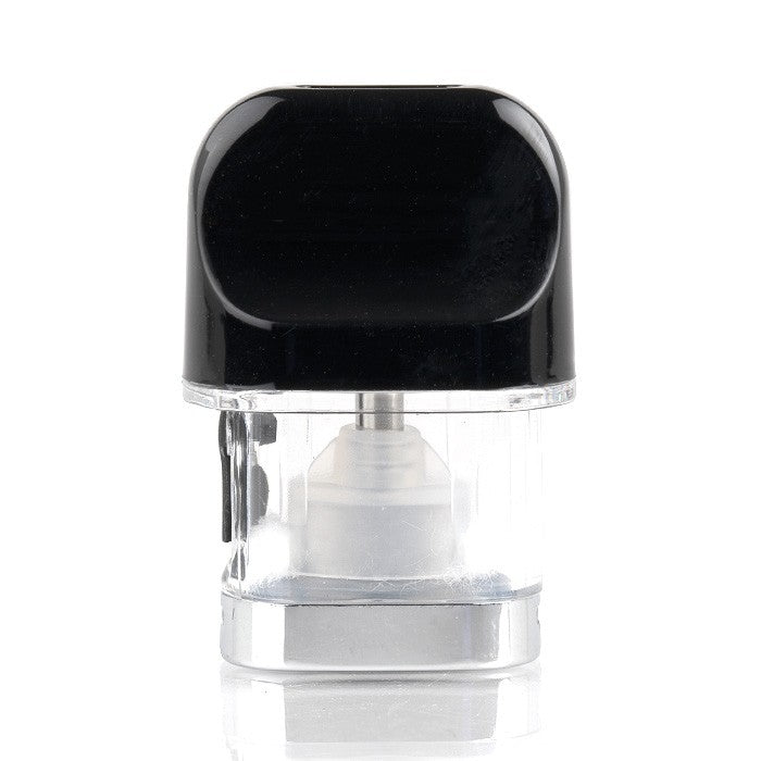 SMOK NOVO REPLACEMENT POD CARTRIDGES (3 pack)