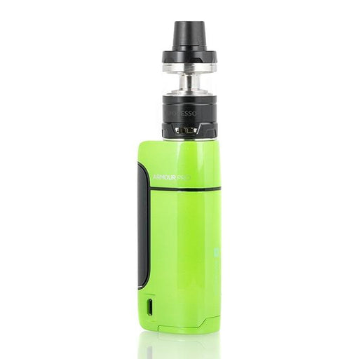 Vaporesso Armour Pro & Cascade Baby Tank Kit