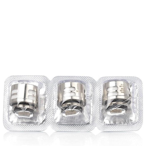 Vaporesso SKRR Replacement Coils (3 Pack)