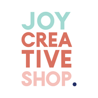 Joy Creative Shop