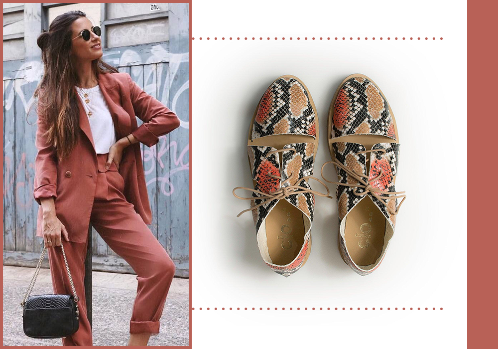 https://shop-clo.com/collections/oxfords/products/oxford-magui-couro-cobra-coral