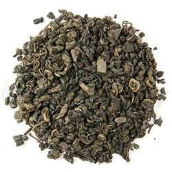 What is the Best Tea to Help Those With Cancer