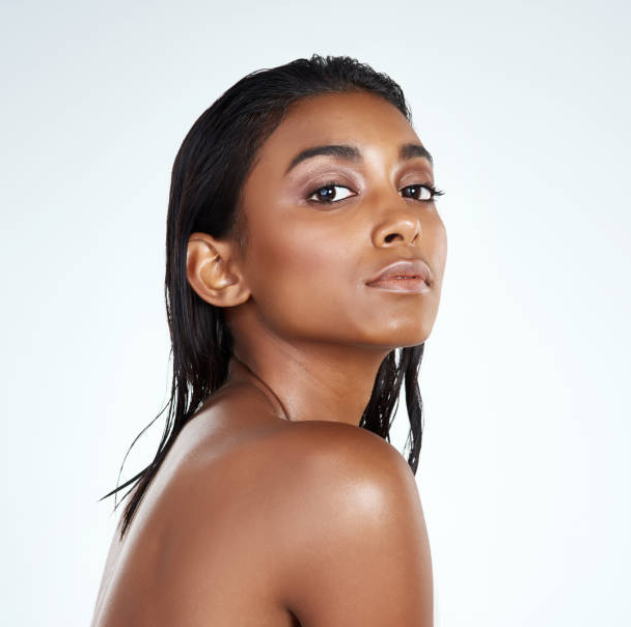 How To Get a Summer Glow Without The Summer Weather - Skincare Junkies Fav