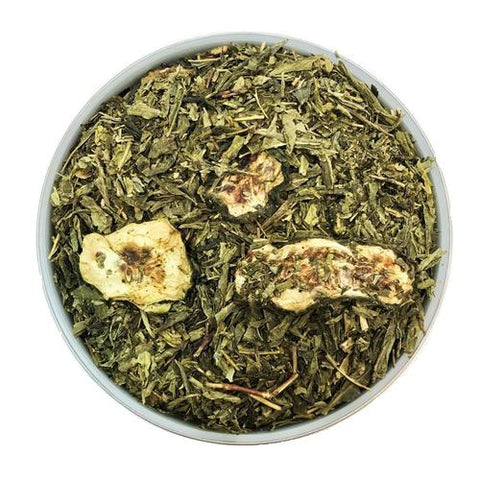 Green goddess tea by the amazing tea company - benefits of cucumers https://www.theamazingteacompany.com/products/green-goddess