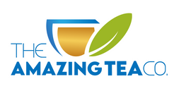 The Amazing Tea Company