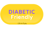 diabetic friendly teas by the amazing tea company