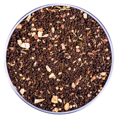 Spice It Up Chai - The Amazing Tea Company