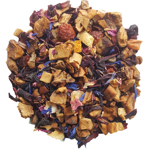 Bumble Bee  Tea - The Amazing Tea Company benefits of tea