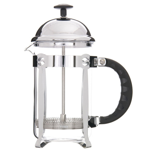 French Tea Press - The Amazing Tea Company