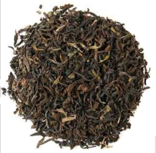 Estate Darjeeling Tea - The Amazing Tea Company