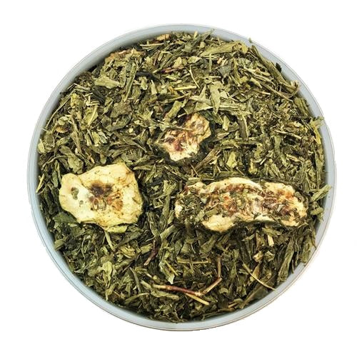 Green Goddess - The Amazing Tea Company