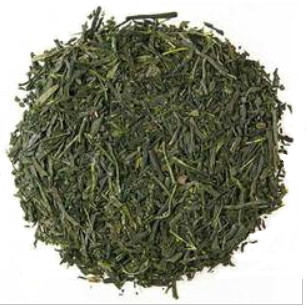 Gyokuro Green - Organic - The Amazing Tea Company